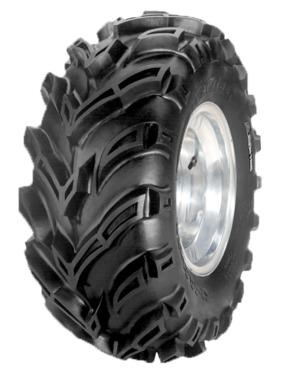 Dirt Devil X/T CT100 Tires